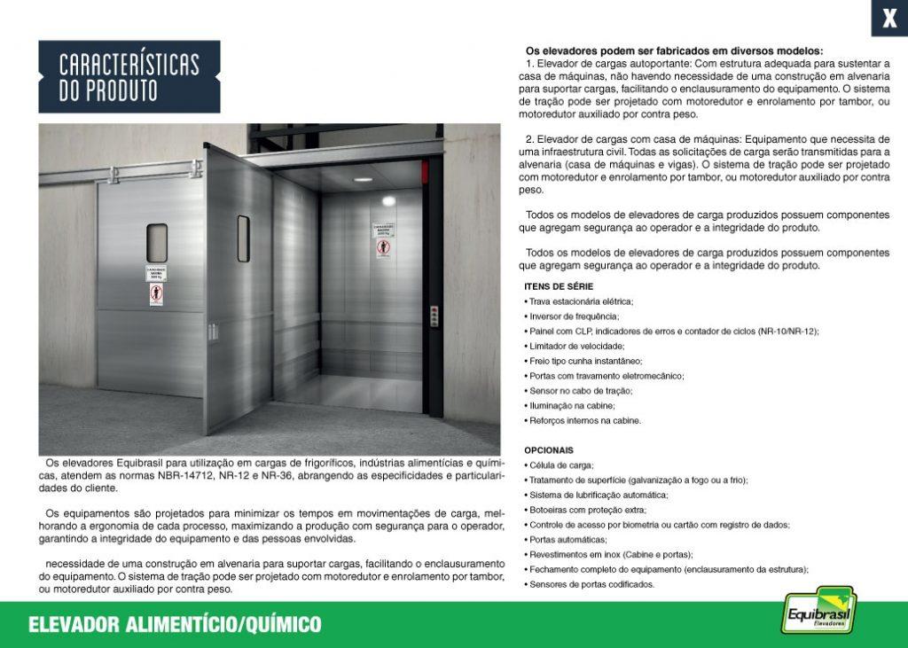 Equibrasil_elevador_alimenticio_quimico