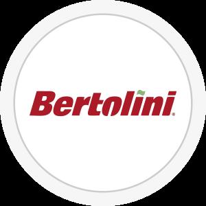 Logo_bertolini_aem_do_brasil