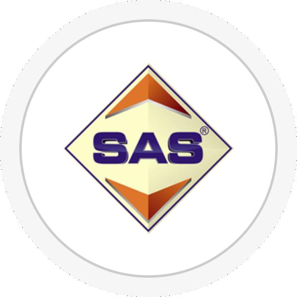 Logo_sas_aem_do_brasil