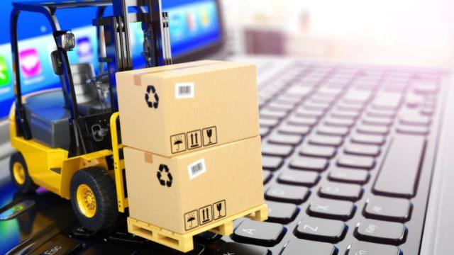 A embalagem certa pode diminuir o custo de sua operação