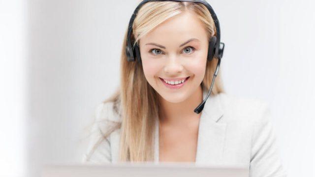 Ganhando clientes com um simples telefonema