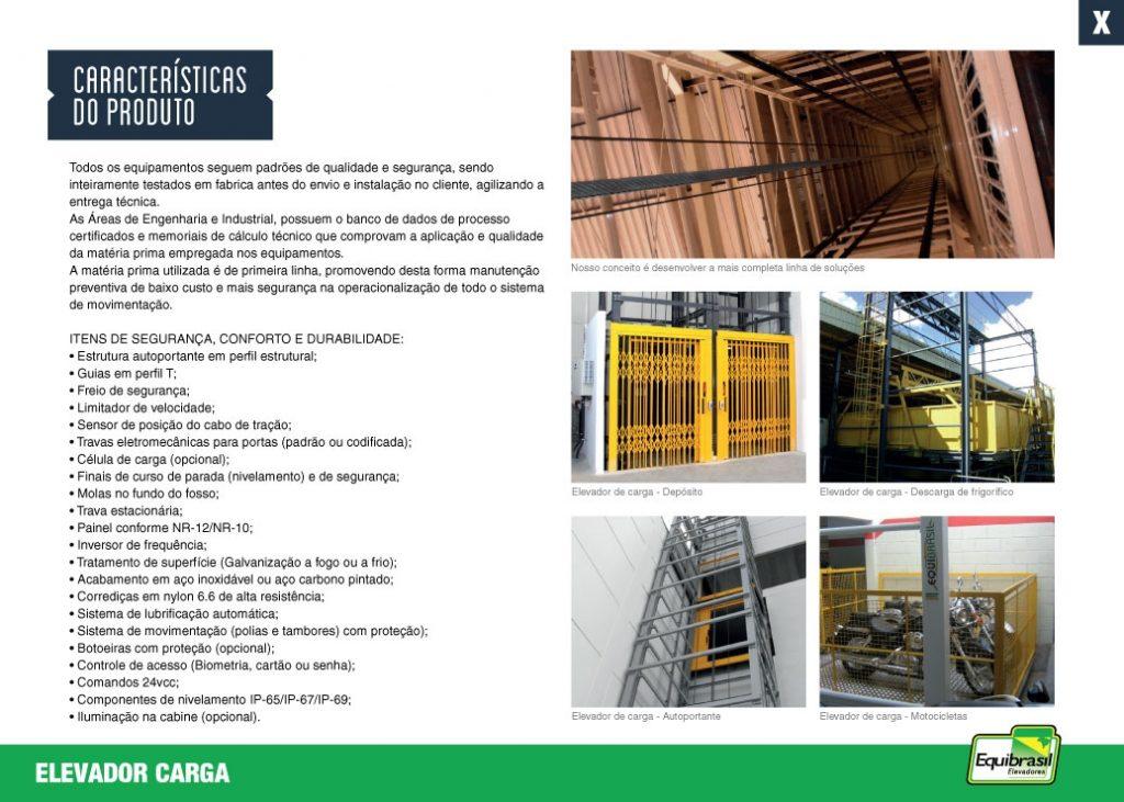 equibrasil_elevador_de_carga