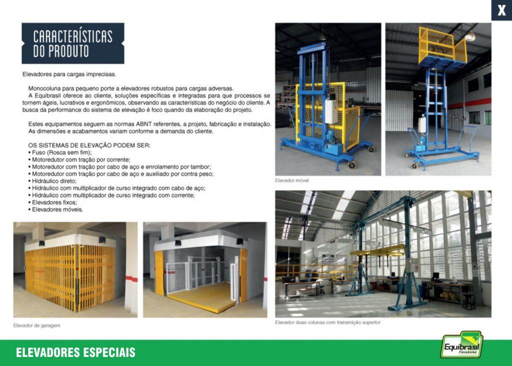 equibrasil_elevadores_especiais