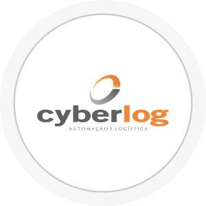 logo_cyberlog_aem_do_brasil