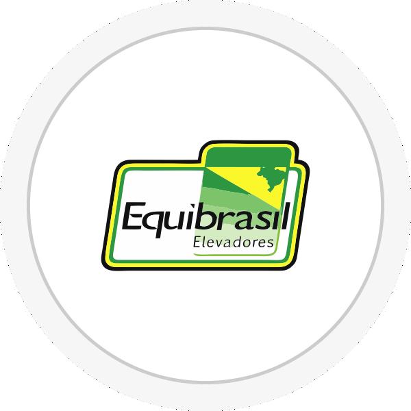 logo_equibrasil_aem_do_brasil