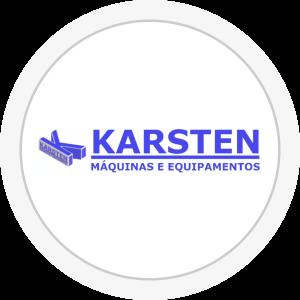 logo_karsten_aem_do_brasil
